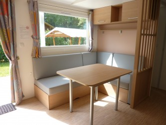 locations mobil-home