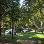 camping en drôme camping emplacement XL