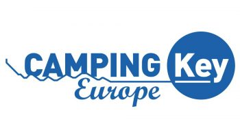 carte de réduction camping drome