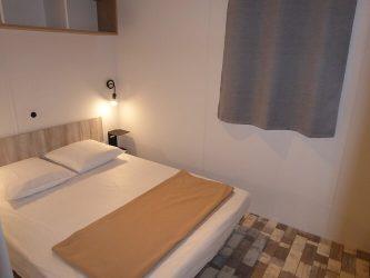 chambre double mh 27m²