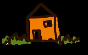 location mobil home drome